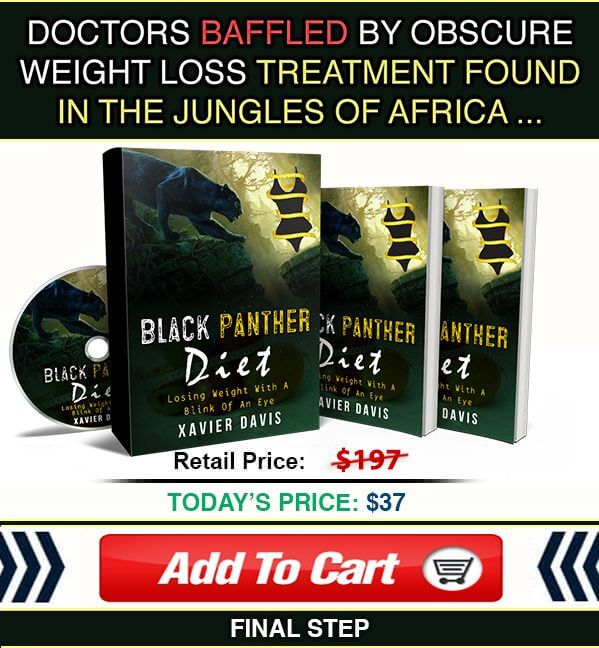 black-panther-diet-checkout.jpg
